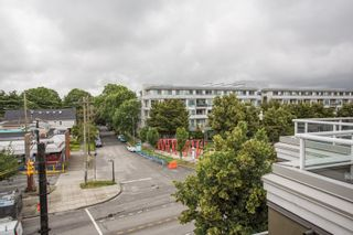 """Photo 14: 407 3480 MAIN Street in Vancouver: Main Condo for sale in """"The Newport"""" (Vancouver East)  : MLS®# R2485056"""