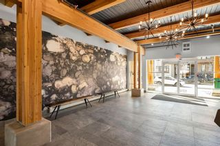 Photo 4: 1307 95 Burma Star Road SW in Calgary: Currie Barracks Apartment for sale : MLS®# A1114501