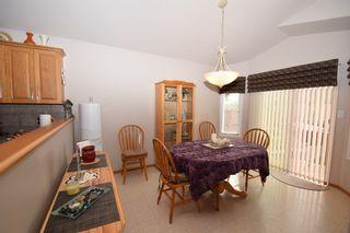 Photo 21: 12 Courland Bay in Winnipeg: West Kildonan / Garden City Residential for sale (North West Winnipeg)  : MLS®# 1616828