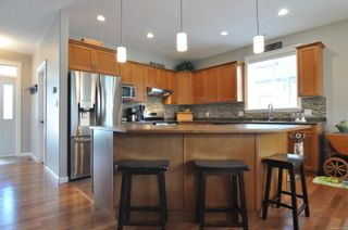Photo 3: 3734 Valhalla Dr in Campbell River: CR Willow Point House for sale : MLS®# 858648