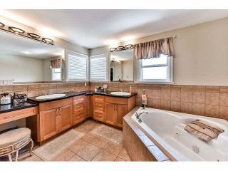 Photo 12: 17045 Greenway Drive in Waterford Estates: Home for sale : MLS®# F1448750