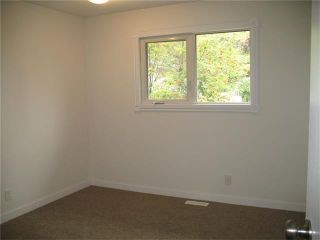 Photo 9: 1832 76 Avenue SE in Calgary: Lynnwood_Riverglen House for sale : MLS®# C4026805