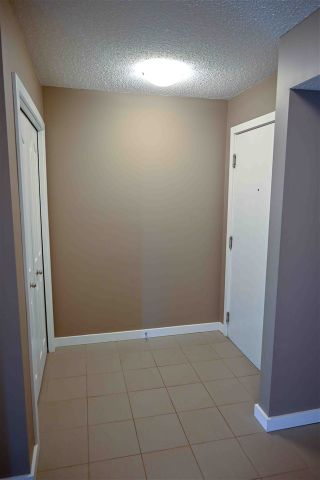 Photo 26: 217 1060 MCCONACHIE Boulevard in Edmonton: Zone 03 Condo for sale : MLS®# E4236766