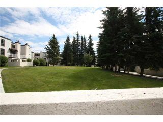 Photo 13: # 605 - 13104 Elbow Drive SW in Calgary: Canyon Meadows Stacked Townhouse for sale : MLS®# C3628442