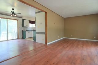 Photo 12: 19 Alfred Street: Port Hope House (Bungalow) for sale : MLS®# X5243976