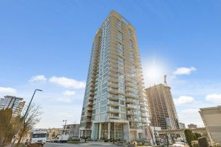 """Photo 33: 2703 530 WHITING Way in Coquitlam: Coquitlam West Condo for sale in """"BROOKMERE"""" : MLS®# R2566972"""