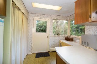 Photo 17: 819 BURLEY Drive in West Vancouver: Sentinel Hill House for sale : MLS®# R2546413