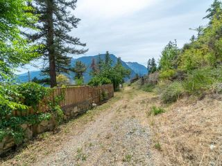 Photo 59: 445 REDDEN ROAD: Lillooet House for sale (South West)  : MLS®# 159699