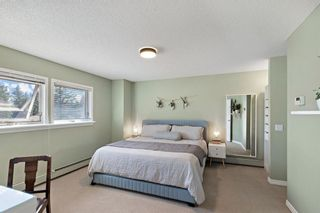 Photo 20: 96 Woodlark Drive SW in Calgary: Wildwood Detached for sale : MLS®# A1091824