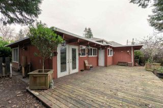 Photo 10: 326 W 19TH Street in North Vancouver: Central Lonsdale House for sale : MLS®# R2338404