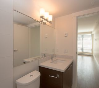 """Photo 16: 110 258 SIXTH Street in New Westminster: Uptown NW Townhouse for sale in """"258"""" : MLS®# R2026932"""