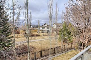 Photo 20: 230 CRANWELL Bay SE in Calgary: Cranston Detached for sale : MLS®# A1087006