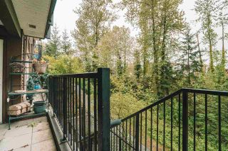 "Photo 24: 106 11667 HANEY Bypass in Maple Ridge: West Central Condo for sale in ""HANEYS LANDING"" : MLS®# R2574912"