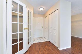 Photo 2: 312 899 Darwin Ave in : SE Swan Lake Condo for sale (Saanich East)  : MLS®# 882537