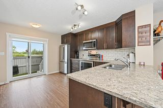 Photo 3: 1301 2400 Ravenswood View: Airdrie Row/Townhouse for sale : MLS®# A1112373