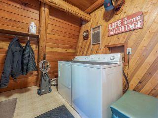 Photo 11: 8484 REDROOFFS ROAD in Halfmoon Bay: Halfmn Bay Secret Cv Redroofs House for sale (Sunshine Coast)  : MLS®# R2545137