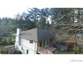 Photo 16: 5190 B Sooke Rd in SOOKE: Sk 17 Mile House for sale (Sooke)  : MLS®# 742956