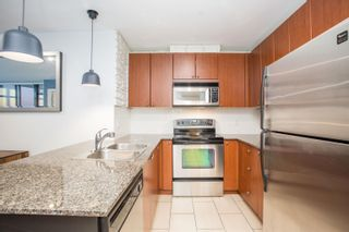 """Photo 11: 1703 610 VICTORIA Street in New Westminster: Downtown NW Condo for sale in """"The Point"""" : MLS®# R2622043"""