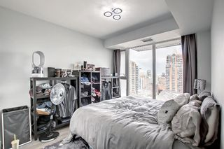 Photo 24: 1504 930 16 Avenue SW in Calgary: Beltline Apartment for sale : MLS®# A1142259