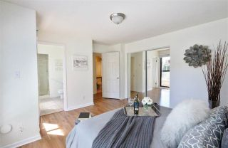 Photo 15: 304 1702 CHESTERFIELD Avenue in North Vancouver: Central Lonsdale Condo for sale : MLS®# R2382926