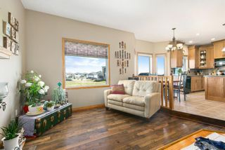 Photo 10: 320 Sunset Heights: Crossfield Detached for sale : MLS®# A1033803