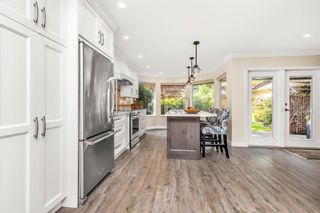 """Photo 8: 13331 17A Avenue in Surrey: Crescent Bch Ocean Pk. House for sale in """"Amble Greene"""" (South Surrey White Rock)  : MLS®# R2619025"""