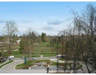 "Photo 7: 516 4685 VALLEY DR in Vancouver: Quilchena Condo for sale in ""MARGUERTIE HOUSE"" (Vancouver West)  : MLS®# V583631"