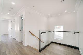 Photo 20: 16787 16 Avenue in Surrey: Grandview Surrey House for sale (South Surrey White Rock)  : MLS®# R2541986