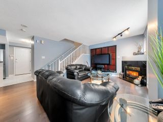 "Photo 8: 933 HOMER Street in Vancouver: Yaletown Townhouse for sale in ""THE PINNACLE"" (Vancouver West)  : MLS®# R2562224"
