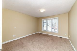 Photo 19: 118 Houle Drive: Morinville House for sale : MLS®# E4239851