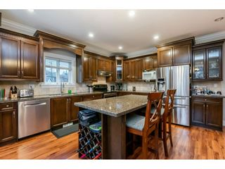 Photo 6: 32502 ABERCROMBIE Place in Mission: Mission BC House for sale : MLS®# R2433206