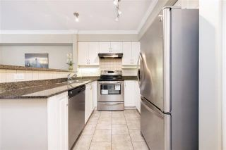 Photo 7: 6-7077 Edmonds St in Burnaby: Highgate Condo for sale (Burnaby South)  : MLS®# R2386830