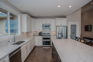 Photo 7: 7320 Spence's Way in : Na Upper Lantzville House for sale (Nanaimo)  : MLS®# 865441