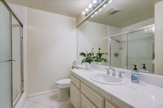 Photo 40: House for sale : 4 bedrooms : 7308 Black Swan Place in Carlsbad