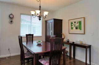 "Photo 6: 56 21928 48 Avenue in Langley: Murrayville Townhouse for sale in ""Murrayville Glen"" : MLS®# R2585896"