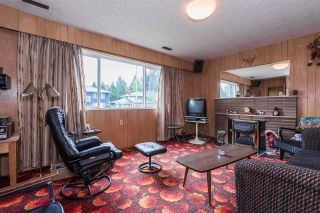 Photo 11: 1801 WOODVALE Avenue in Coquitlam: Central Coquitlam House for sale : MLS®# R2057117