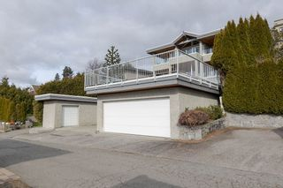 Photo 29: 2160 OTTAWA Avenue in West Vancouver: Dundarave House for sale : MLS®# R2544820