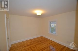 Photo 12: 180 HICKORY STREET in Ottawa: House for rent : MLS®# 1260730