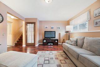 Photo 34: 71 WOODCREST AV: St. Albert House for sale : MLS®# E4185751