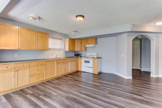 Photo 36: 132 Cresthaven Place SW in Calgary: Crestmont Detached for sale : MLS®# A1121487