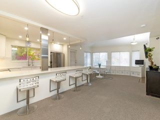 """Photo 2: 303 1009 HOWAY Street in New Westminster: Uptown NW Condo for sale in """"HUNTINGTON WEST"""" : MLS®# R2605400"""