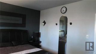 Photo 8: 462 Neil Avenue in Winnipeg: Residential for sale (3D)  : MLS®# 1820929