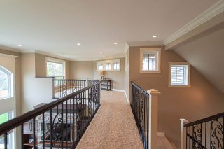 Photo 12: 3138 162 Street in Surrey: Grandview Surrey House for sale (South Surrey White Rock)  : MLS®# R2263146