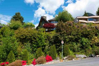 Photo 31: 90 TIDEWATER Way: Lions Bay House for sale (West Vancouver)  : MLS®# R2584020