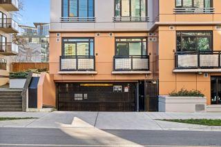 Photo 25: 402 1029 View St in Victoria: Vi Downtown Condo for sale : MLS®# 863263