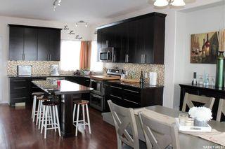 Photo 11: 304 Abbott Bay in Estevan: Trojan Residential for sale : MLS®# SK850218