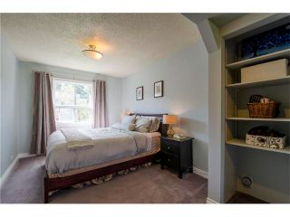 Photo 13: 8723 34 Avenue NW in Calgary: Bowness House for sale : MLS®# C4053792