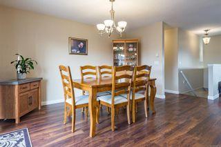Photo 14: 665 Expeditor Pl in Comox: CV Comox (Town of) House for sale (Comox Valley)  : MLS®# 861851