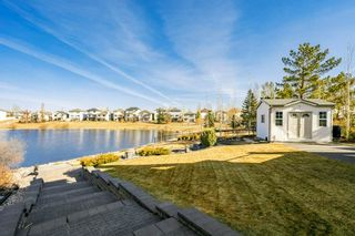 Photo 7: 177 Cote Crescent in Edmonton: Zone 27 House for sale : MLS®# E4239689