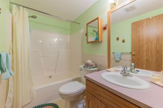 Photo 27: 3046 Lakeview Drive in Edmonton: Zone 59 Mobile for sale : MLS®# E4241221